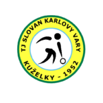 Tabulky družstev Slovanu
