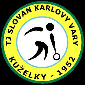 TJ Slovan K.Vary