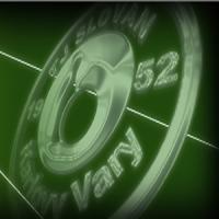Malé logo Slovan