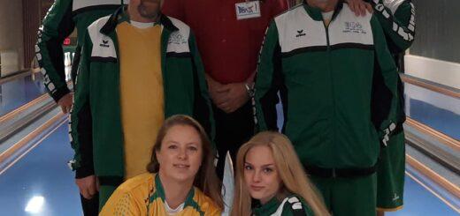 Slovan B